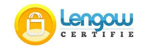 certification-lengow-logo