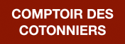 Client comptoir des cotonniers