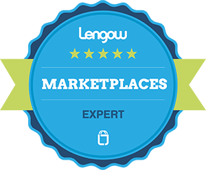 Certification marketplace Lengow