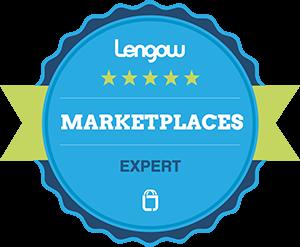 YouzWeb, Agence certifiée Lengow