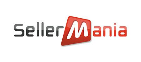 SellerMania solution intégration pour les Marketplaces