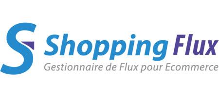 Intégrateur Marketplaces Shopping flux